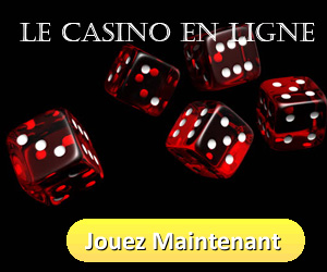 casinolariviera.net